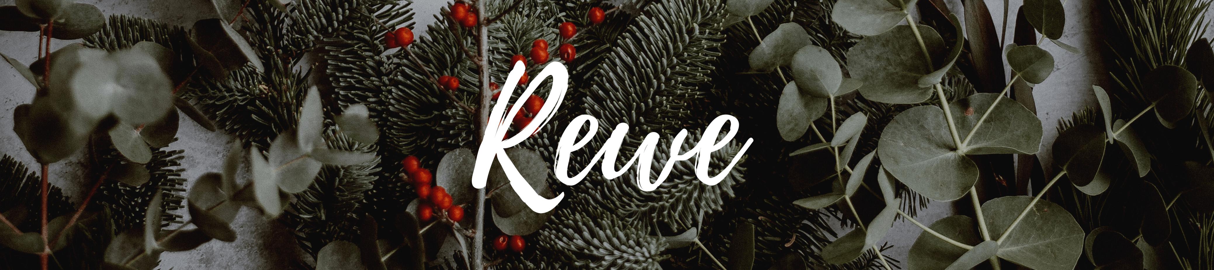 Vegane Weihnachtssüßigkeiten Rewe